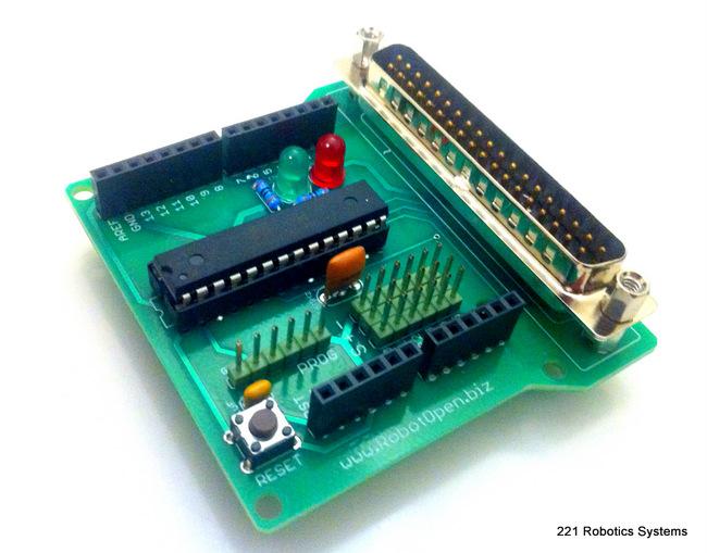 Arduino yun download
